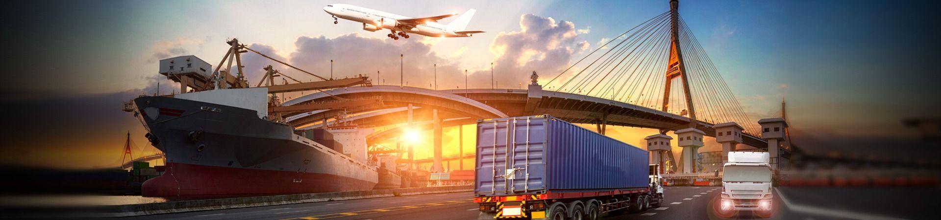 Servicio de Transportación Marítima, Aérea y Terrestre