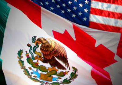 tlcan-2019-llegue-mexico