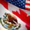 Aborda México ratificación de T-MEC