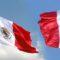 Industriales mexicanos buscan alianzas de innovación con Francia