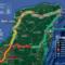 Empresa multinacional quiere participar en Tren Maya