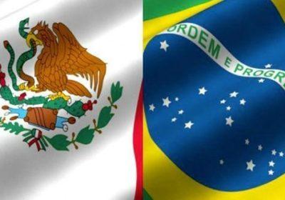 mexico-brasil-reforma