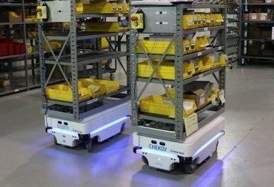logistica_robots_tecnologia