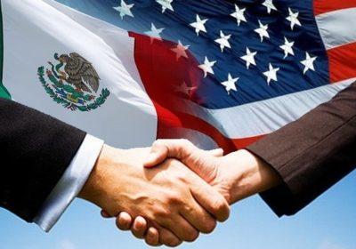 mexico_eu_crecen_exportaciones