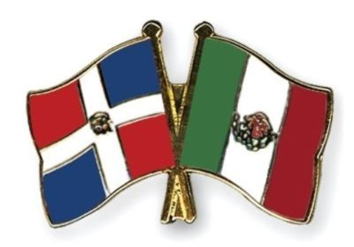 republica_dominicana_mexico_vinculo_comercial