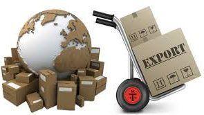 cropped-oportunidades-para-exportadores