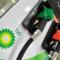 Inflación inicia 2021 dentro del objetivo, pero con repuntes en el precio de gasolinas y gas LP