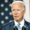 Biden, con presión en agenda de comercio exterior