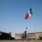 Economía mexicana arrancaría el 2021 todavía en terreno negativo: Inegi