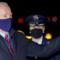 """Joe Biden prevé una """"extrema competencia"""" con China centrada en reglas internacionales"""