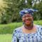 Nombran a Okonjo-Iweala directora general de la OMC