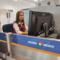 Gobierno liberará 50,000 millones de pesos de fideicomiso de aduanas para mejorar tecnología: SAT