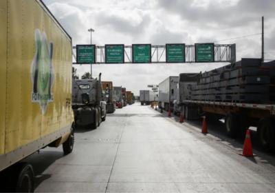 México-volvió-a-ser-el-primer-socio-comercial de-EU-en-febrero