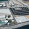 OHL construirá la nueva terminal de tráfico pesado en el Puerto de Algeciras