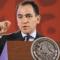 En el G20 se acordará cómo gravar a empresas digitales: A. Herrera