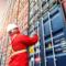 Expertos advierten incremento de costos ante modificación en reglas de comercio exterior