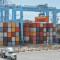 Exportaciones mexicanas crecieron 3.8% en el primer semestre