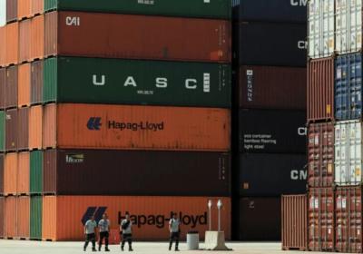 Exportaciones-mexicanas-en-riesgo-por-políticas-contra-cambio-climático