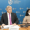 Uruguay anuncia que iniciará negociaciones comerciales más allá del Mercosur