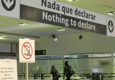 Aduanas-y-programas-sociales-focos-rojos-en-corrupción-Roberto-Salcedo
