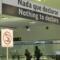 Aduanas y programas sociales, focos rojos en corrupción: Roberto Salcedo